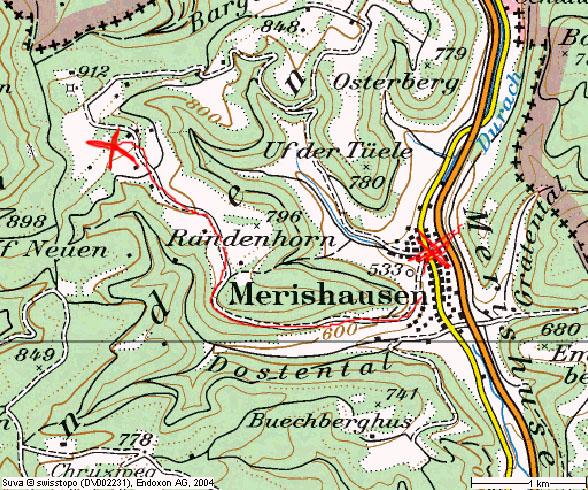 hagen_map